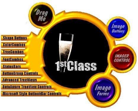 1stClass Studio - Criação