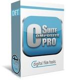 Composite Suite Pro- Box