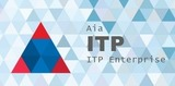 ITP Enterprise - Logo