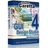 GUI Design Studio - Box