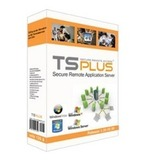 TSplus - Box