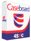Caseboard - Box