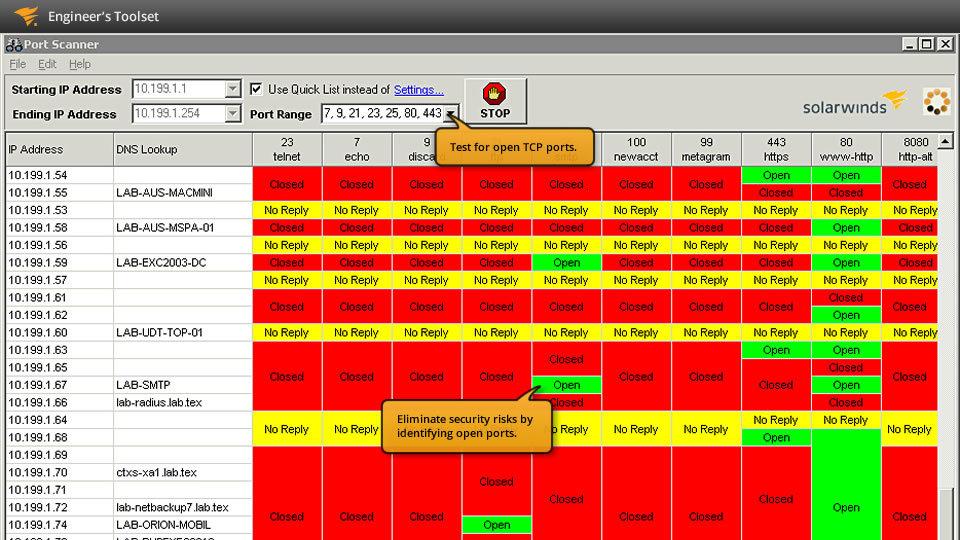 solarwinds engineers toolset v11 with keygen torrent