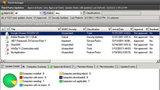 SolarWinds Patch Manager - Atualizações