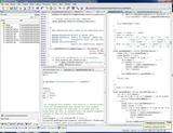 SlickEdit - Programação