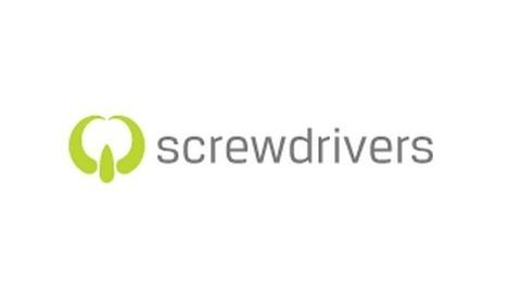 ScrewDrivers - Logo produto
