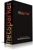 Netsparker - Box