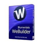 WeBuilder - Box