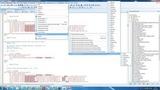 phpDesigner - Opções