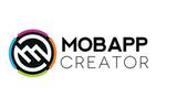 MobAppCreator - Logo