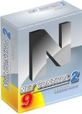 Net Control 2 SmallClass Edition - Box