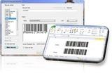 Aeromium Barcode Fonts - Códigos