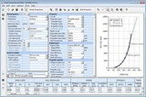 NavCad - Informações técnicas