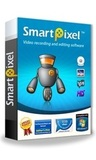 SmartPixel - Box