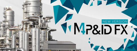 MPDS4 PIPING DESIGN