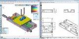 Cobalt 3D Modeling