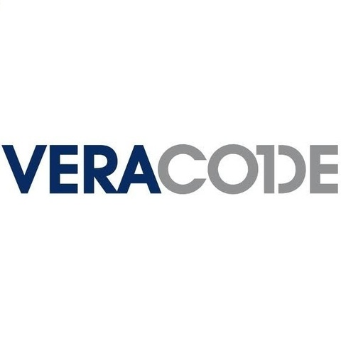 Web Application Perimeter Monitoring