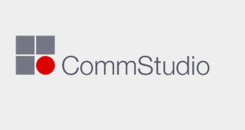CommStudio ActiveX