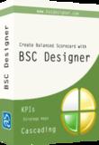 BSC Designer - Box