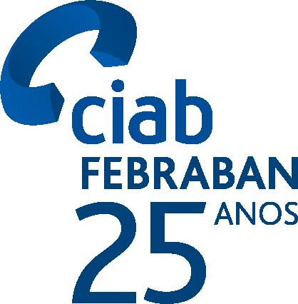 Ciab 2015