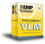 Virtual LoadMaster - Box