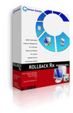 RollBack Rx PC
