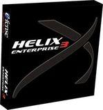 Helix3 Professional