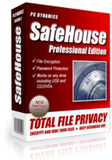 SafeHouse Professional
