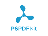 PSPDFKit
