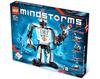 LegoMindstormsEV3