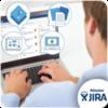 Atlassian Jira banner